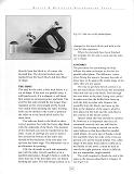 Making & Modifying Woodworking Tools_製作与修改木工刀具第127张图片