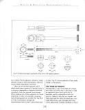 Making & Modifying Woodworking Tools_製作与修改木工刀具第129张图片
