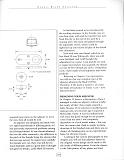 Making & Modifying Woodworking Tools_製作与修改木工刀具第130张图片