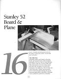 Making & Modifying Woodworking Tools_製作与修改木工刀具第132张图片