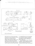 Making & Modifying Woodworking Tools_製作与修改木工刀具第133张图片