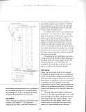 Making & Modifying Woodworking Tools_製作与修改木工刀具第134张图片