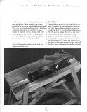 Making & Modifying Woodworking Tools_製作与修改木工刀具第135张图片