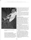 Making & Modifying Woodworking Tools_製作与修改木工刀具第137张图片