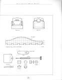 Making & Modifying Woodworking Tools_製作与修改木工刀具第140张图片