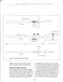Making & Modifying Woodworking Tools_製作与修改木工刀具第143张图片