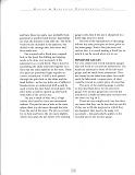Making & Modifying Woodworking Tools_製作与修改木工刀具第145张图片
