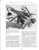 Making & Modifying Woodworking Tools_製作与修改木工刀具第147张图片