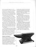 Making & Modifying Woodworking Tools_製作与修改木工刀具第148张图片