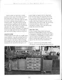 Making & Modifying Woodworking Tools_製作与修改木工刀具第152张图片