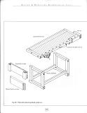 Making & Modifying Woodworking Tools_製作与修改木工刀具第153张图片