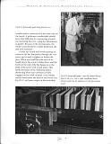 Making & Modifying Woodworking Tools_製作与修改木工刀具第155张图片