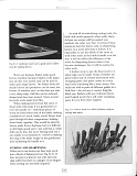 Making & Modifying Woodworking Tools_製作与修改木工刀具第158张图片