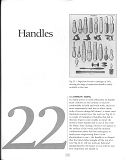 Making & Modifying Woodworking Tools_製作与修改木工刀具第159张图片