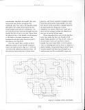 Making & Modifying Woodworking Tools_製作与修改木工刀具第162张图片