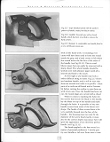 Making & Modifying Woodworking Tools_製作与修改木工刀具第163张图片