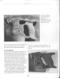 Making & Modifying Woodworking Tools_製作与修改木工刀具第164张图片