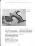 Making & Modifying Woodworking Tools_製作与修改木工刀具第165张图片