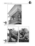 Rabotyi po derevu_木工。雕刻,曲线锯锯,木工手艺 2011第67张图片