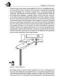 Rabotyi po derevu_木工。雕刻,曲线锯锯,木工手艺 2011第160张图片
