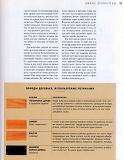 Rez'ba po derevu木雕。实用手册 2004第24张图片