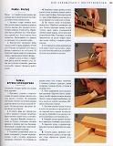 Rez'ba po derevu木雕。实用手册 2004第44张图片