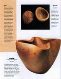 Rez'ba po derevu木雕。实用手册 2004第57张图片