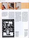 Rez'ba po derevu木雕。实用手册 2004第79张图片