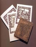 Rez'ba po derevu木雕。实用手册 2004第80张图片