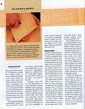Rez'ba po derevu木雕。实用手册 2004第89张图片
