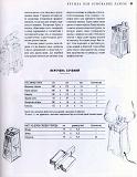 Rez'ba po derevu木雕。实用手册 2004第94张图片