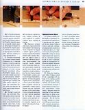 Rez'ba po derevu木雕。实用手册 2004第100张图片