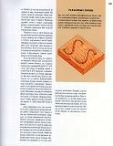 Rez'ba po derevu木雕。实用手册 2004第104张图片