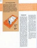Rez'ba po derevu木雕。实用手册 2004第107张图片