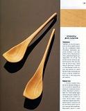 Rez'ba po derevu木雕。实用手册 2004第118张图片