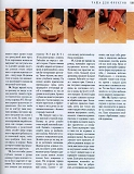Rez'ba po derevu木雕。实用手册 2004第130张图片