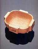 Rez'ba po derevu木雕。实用手册 2004第132张图片