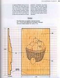 Rez'ba po derevu木雕。实用手册 2004第134张图片