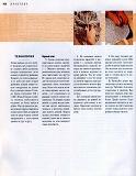 Rez'ba po derevu木雕。实用手册 2004第167张图片