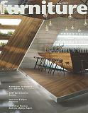 Furniture Journal - May 201305第1张图片