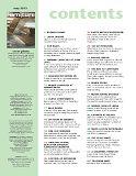 Furniture Journal - May 201305第3张图片