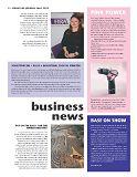 Furniture Journal - May 201305第4张图片