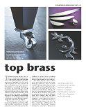 Furniture Journal - May 201305第7张图片