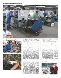 Furniture Journal - May 201305第8张图片