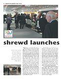 Furniture Journal - May 201305第10张图片