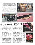 Furniture Journal - May 201305第11张图片