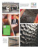 Furniture Journal - May 201305第12张图片