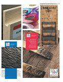 Furniture Journal - May 201305第13张图片