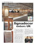 Furniture Journal - May 201305第14张图片