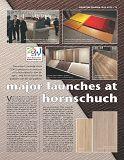 Furniture Journal - May 201305第15张图片